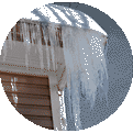 Ottawa Roofing Company - Top Snow & Ice Removal