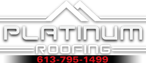 Ottawa Roofing Company | Certified Roof Contractor in Ottawa
